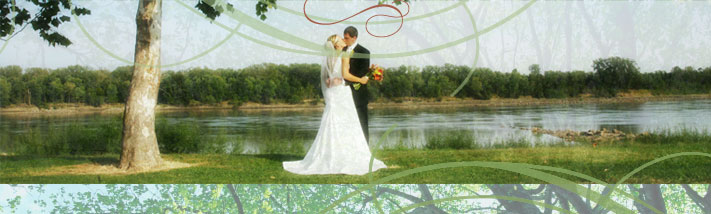 Wedding Vendor Directory St Louis Metro